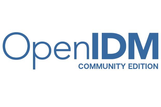 OpenIDM