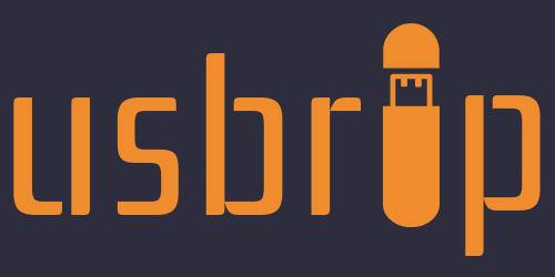 usb-devices · GitHub Topics · GitHub