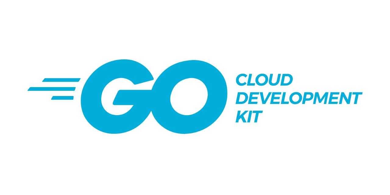 GitHub - google/go-cloud: The Go Cloud Development Kit (Go