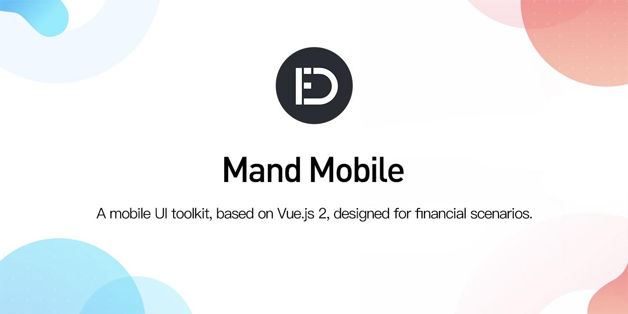 mand-mobile
