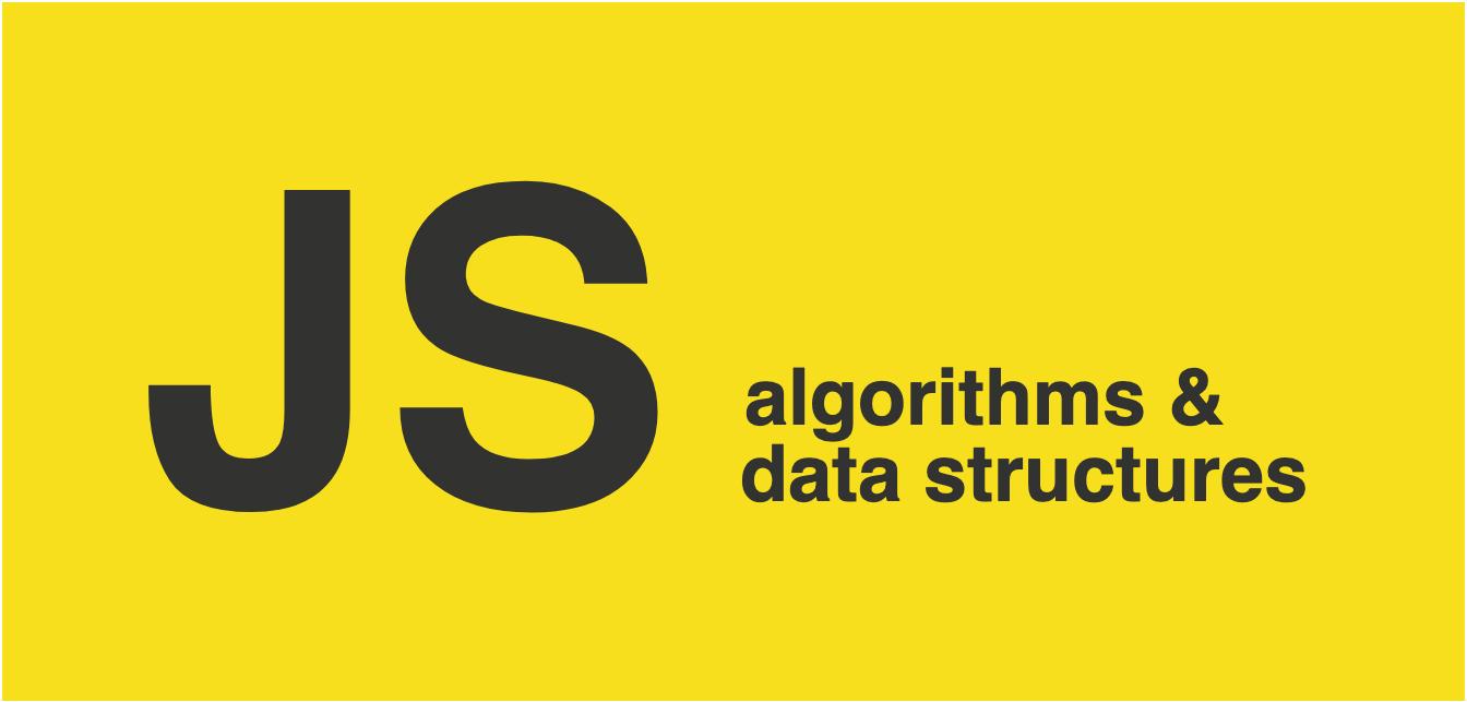GitHub - trekhleb/javascript-algorithms: 📝 Algorithms and
