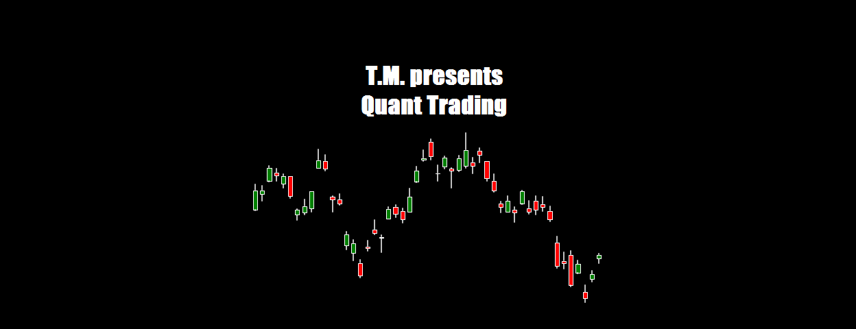 quant-trading