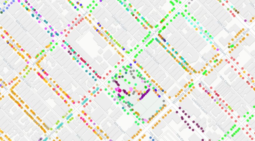 public-tree-map
