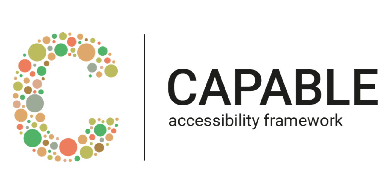 accessibility · GitHub Topics · GitHub