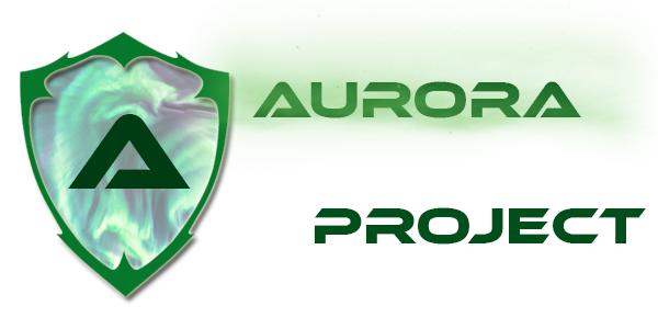 aurora-api-project