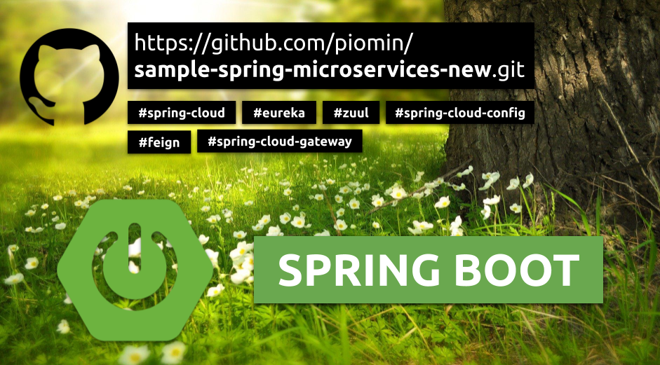 sample-spring-microservices-new