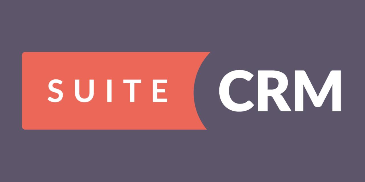 crm · GitHub Topics · GitHub