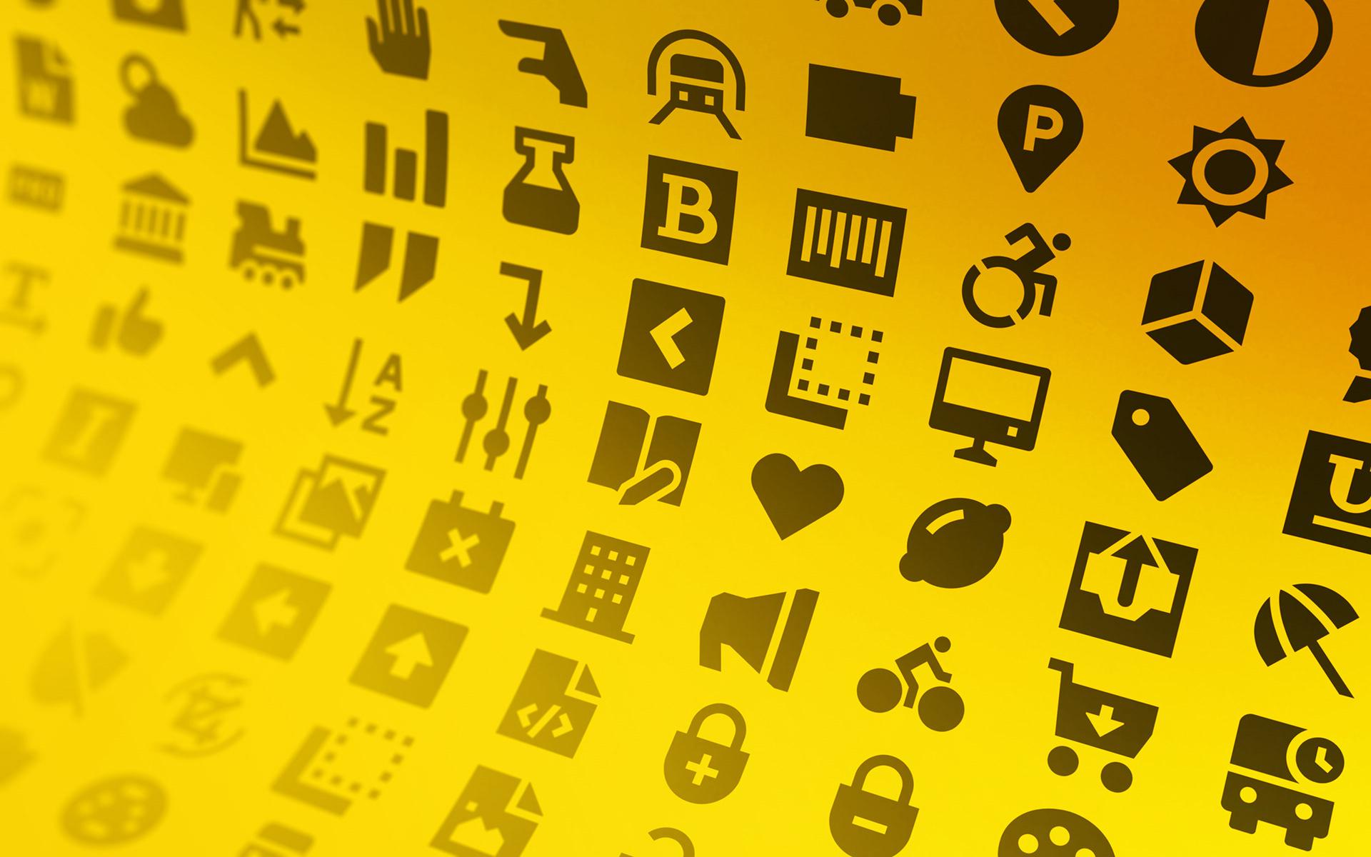 coreui-icons