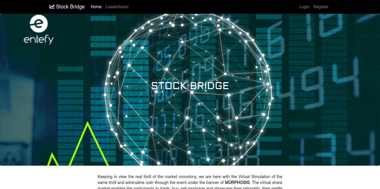 Stock Market Simulator Github Topics Github