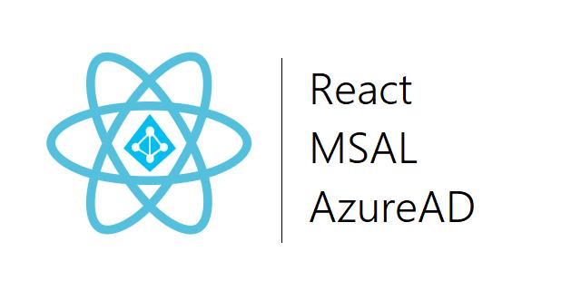 GitHub - syncweek-react-aad/react-aad: A React wrapper for