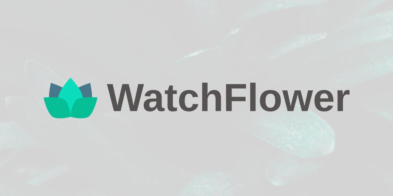 miflora · GitHub Topics · GitHub