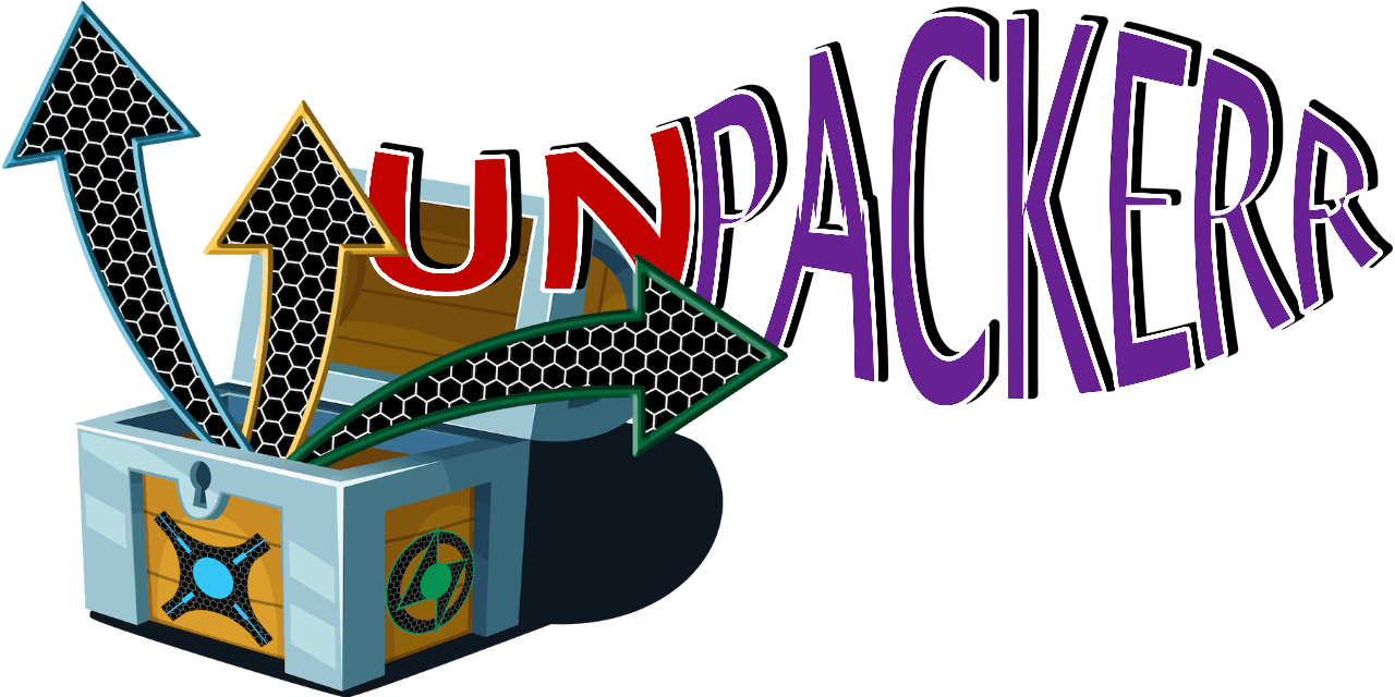 unpackerr