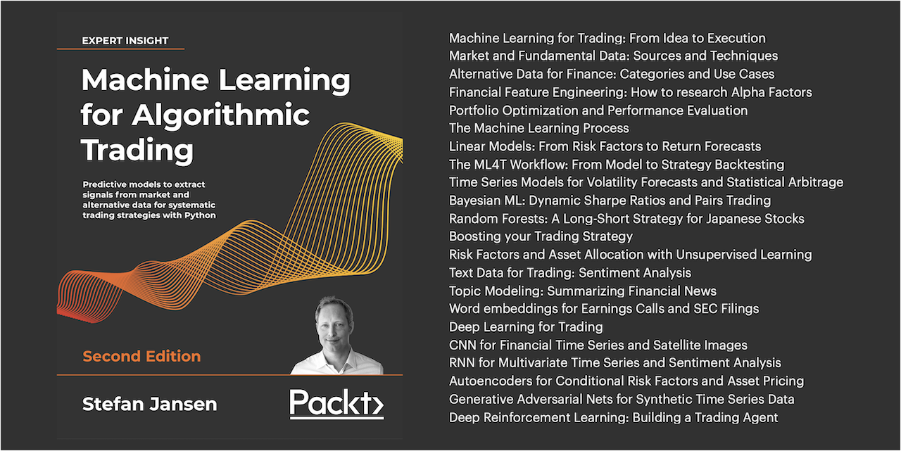 machine-learning-for-trading