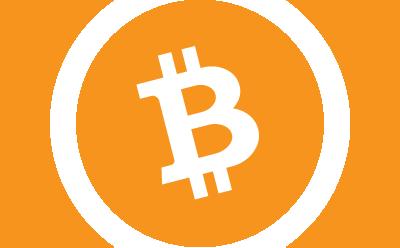 bitcoincash org/2019-05-15-schnorr md at master · bitcoincashorg