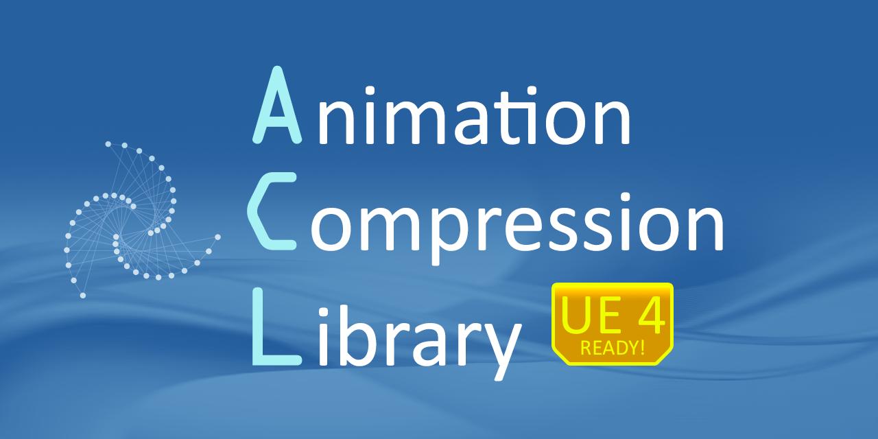 acl-ue4-plugin