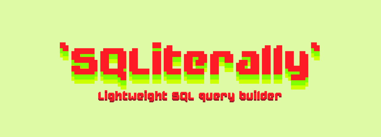 query-builder · GitHub Topics · GitHub