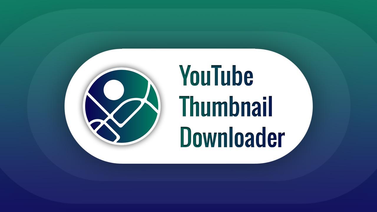 youtube-thumbnail-downloader
