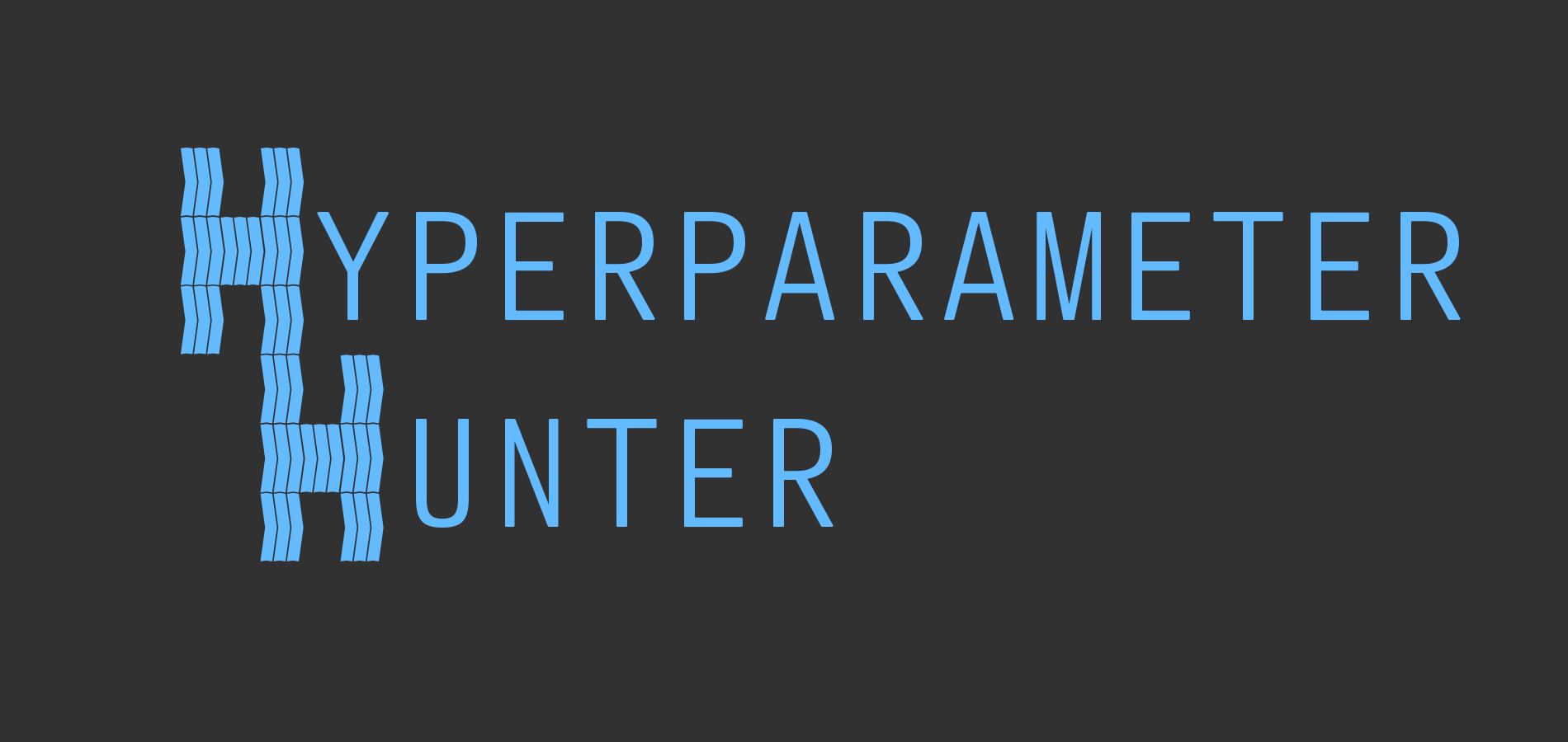 hyperparameter_hunter