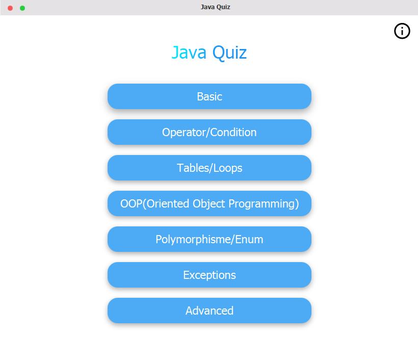 quiz-app · GitHub Topics · GitHub