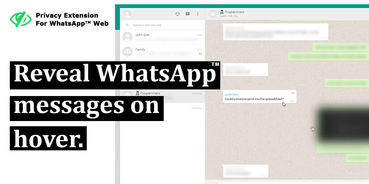 whatsapp-web · GitHub Topics · GitHub