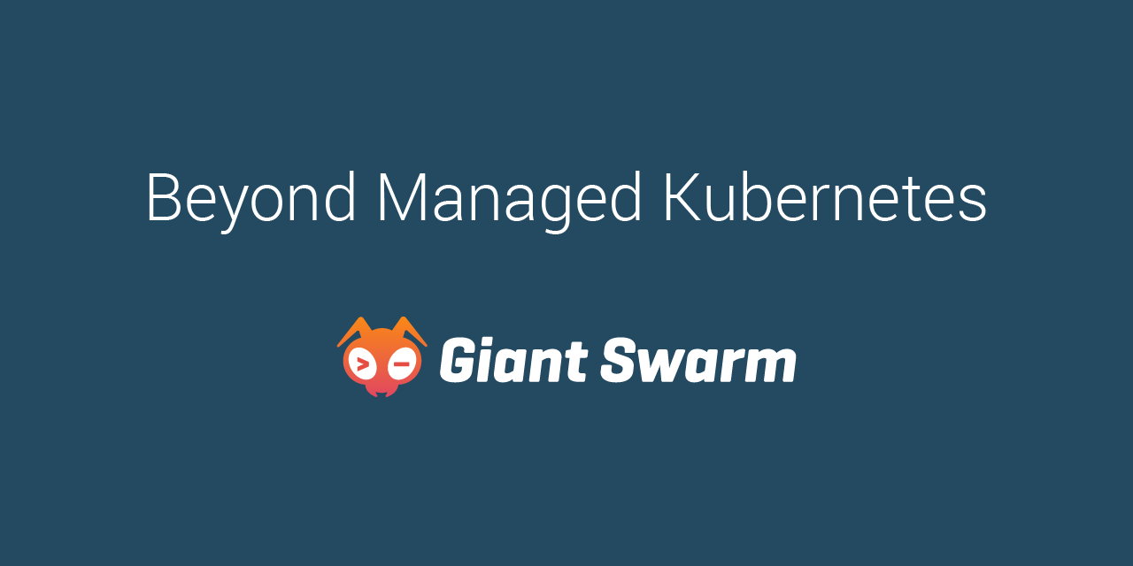 GitHub - giantswarm/g8s-oauth2-proxy: Reverse OAuth2 Proxy that