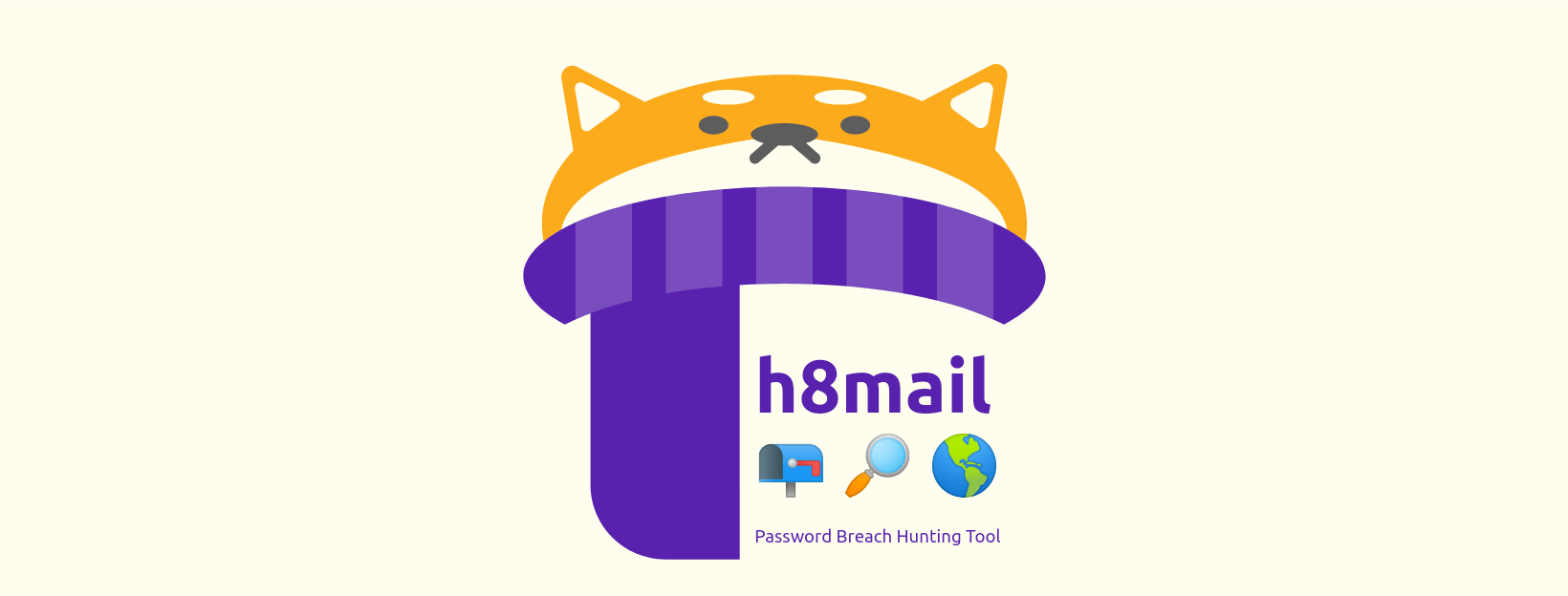 h8mail