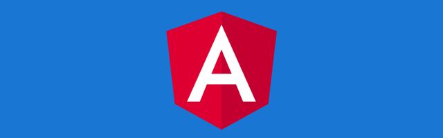 vscode-angular-schematics