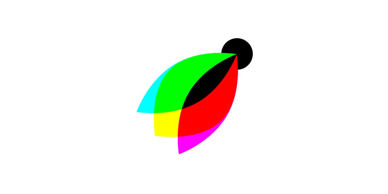 ProjectVisBug