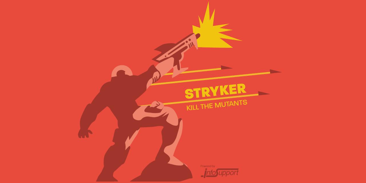stryker4s