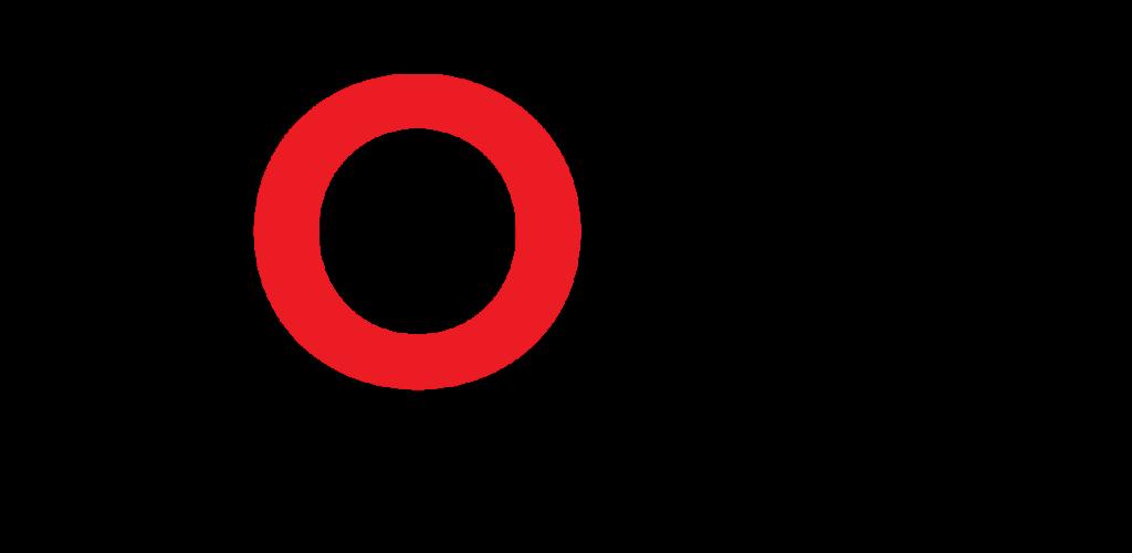 kohii