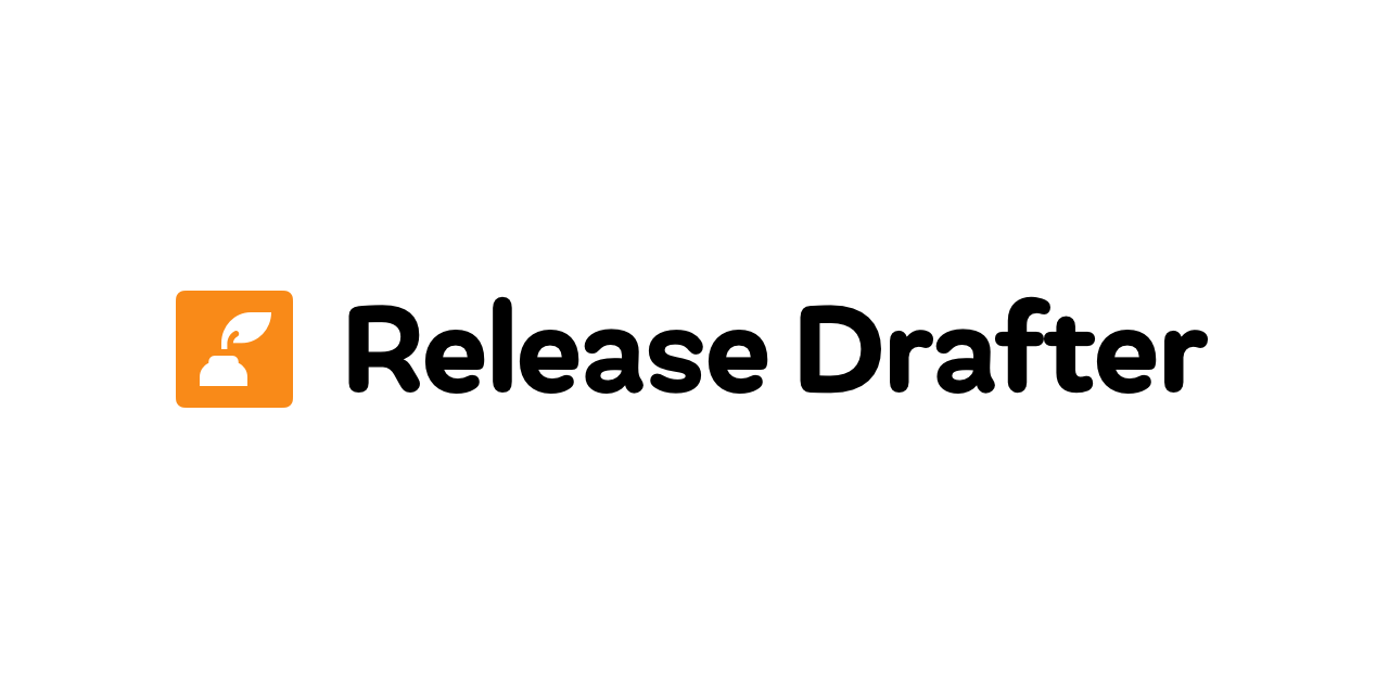 release-drafter