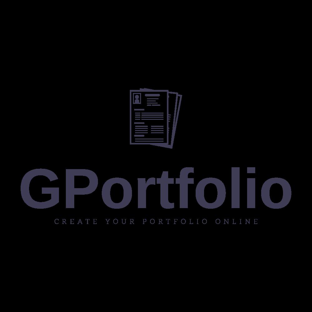 GPortfolio