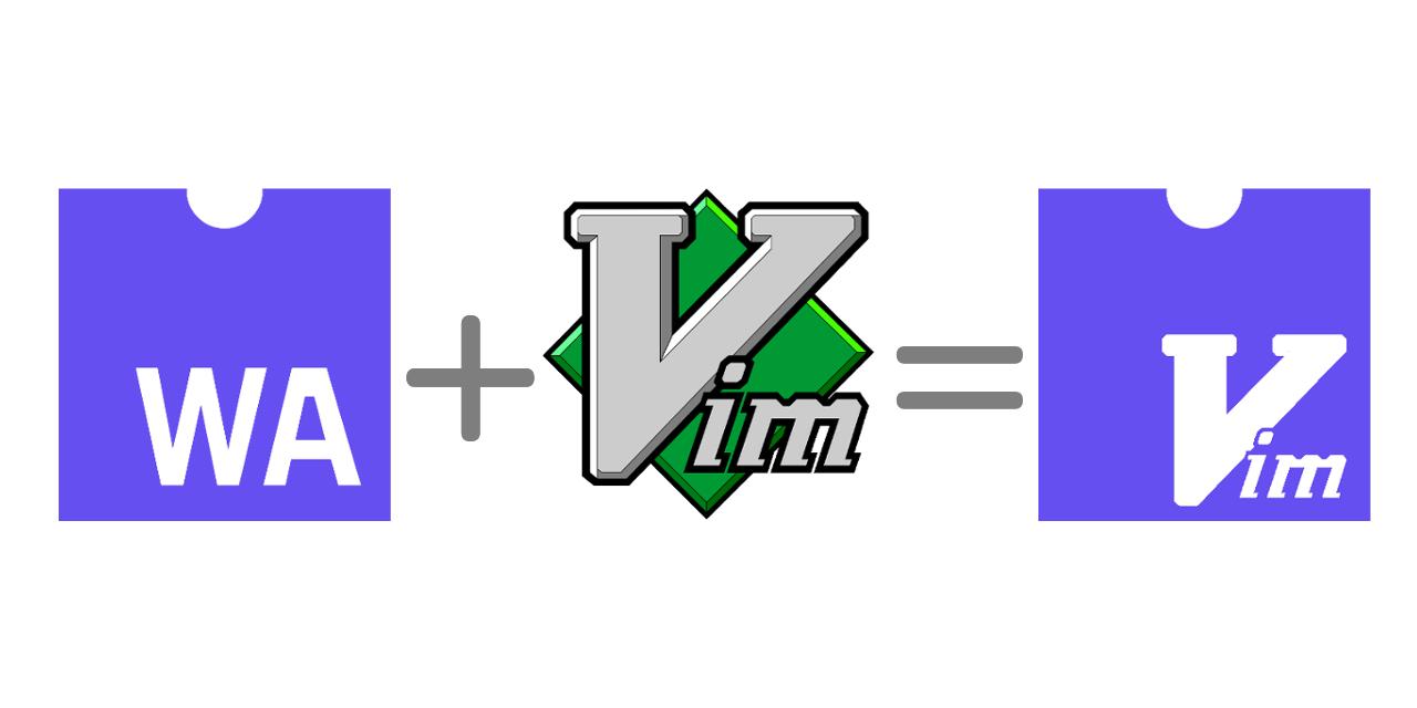 wasm · GitHub Topics · GitHub
