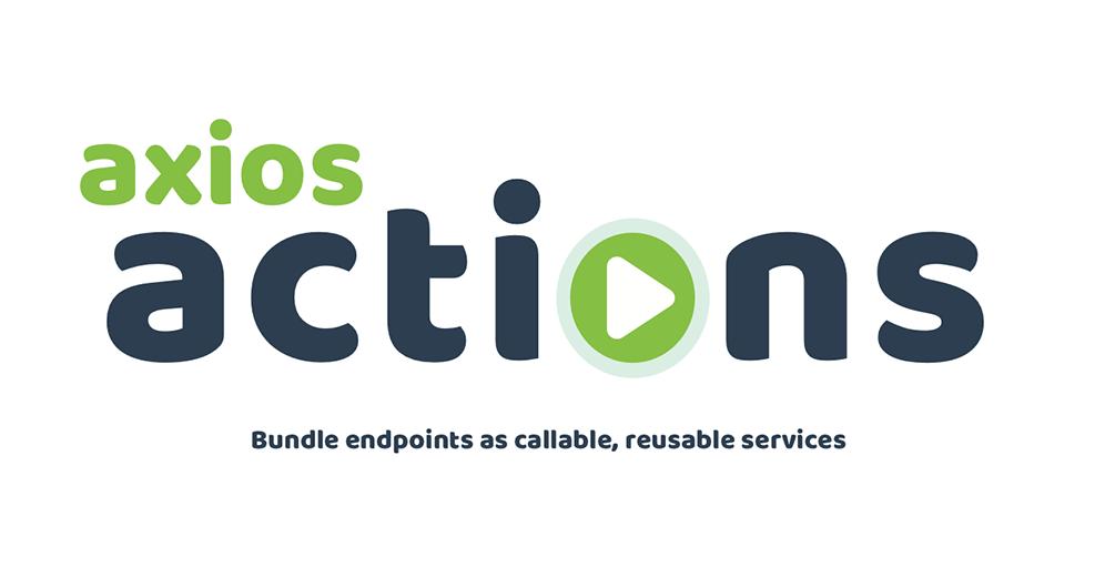 Vuex Modules - Shared actions? - Vue Forum