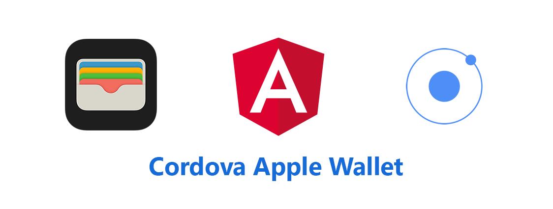 cordova-apple-wallet