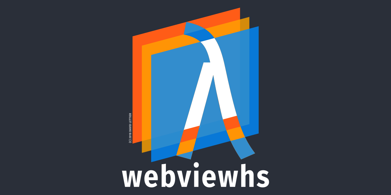 webviewhs