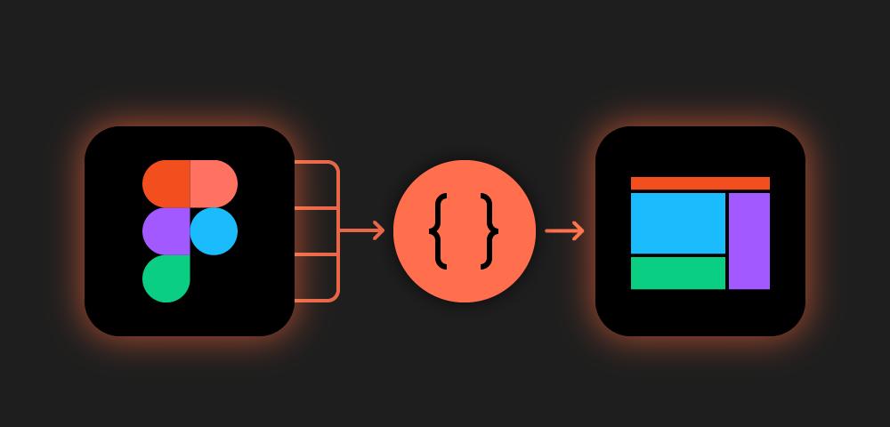 GitHub - oriziv/microsoft-figma: Produce sass/less variables