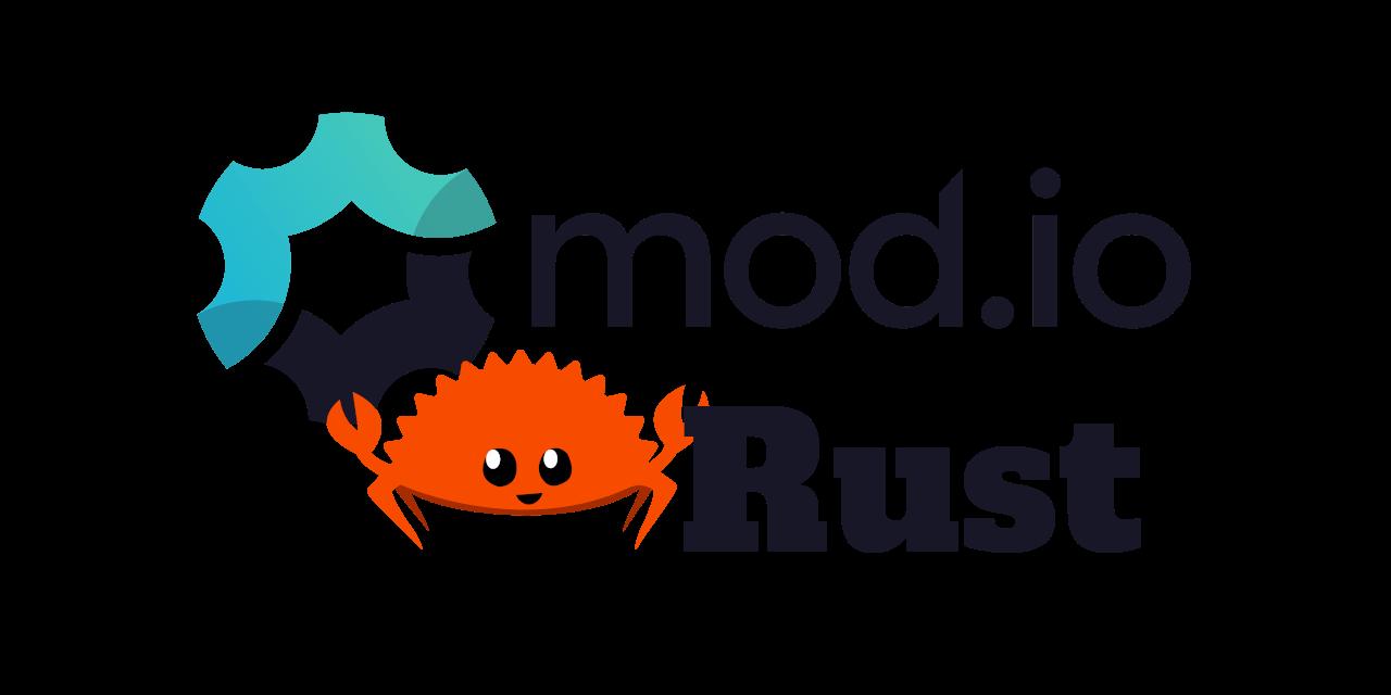 modio-rs