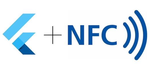 flutter-nfc-reader
