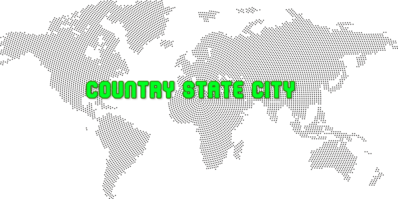 countries-states-cities-database