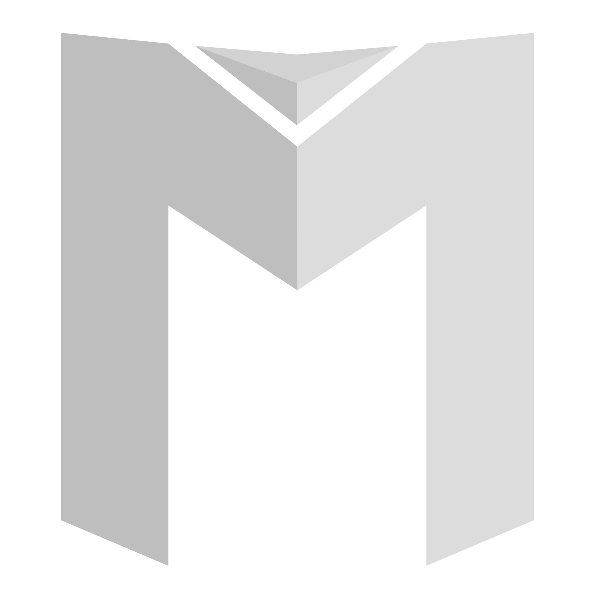 rtos · GitHub Topics · GitHub