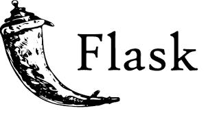 flaskr-tdd