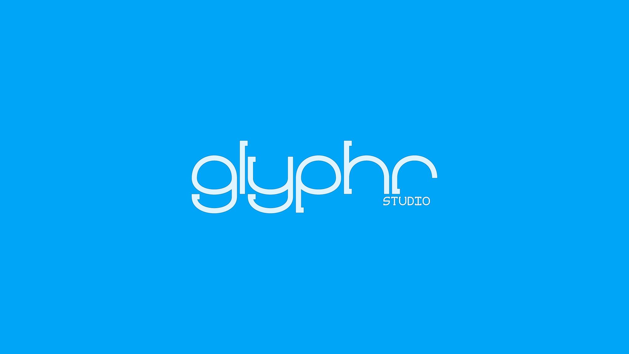 Glyphr-Studio-1/Glyphr_Studio_-_Beta_4 html at master · glyphr