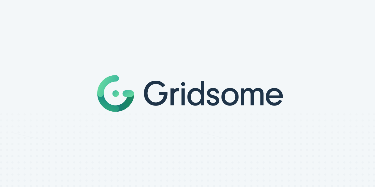 gridsome