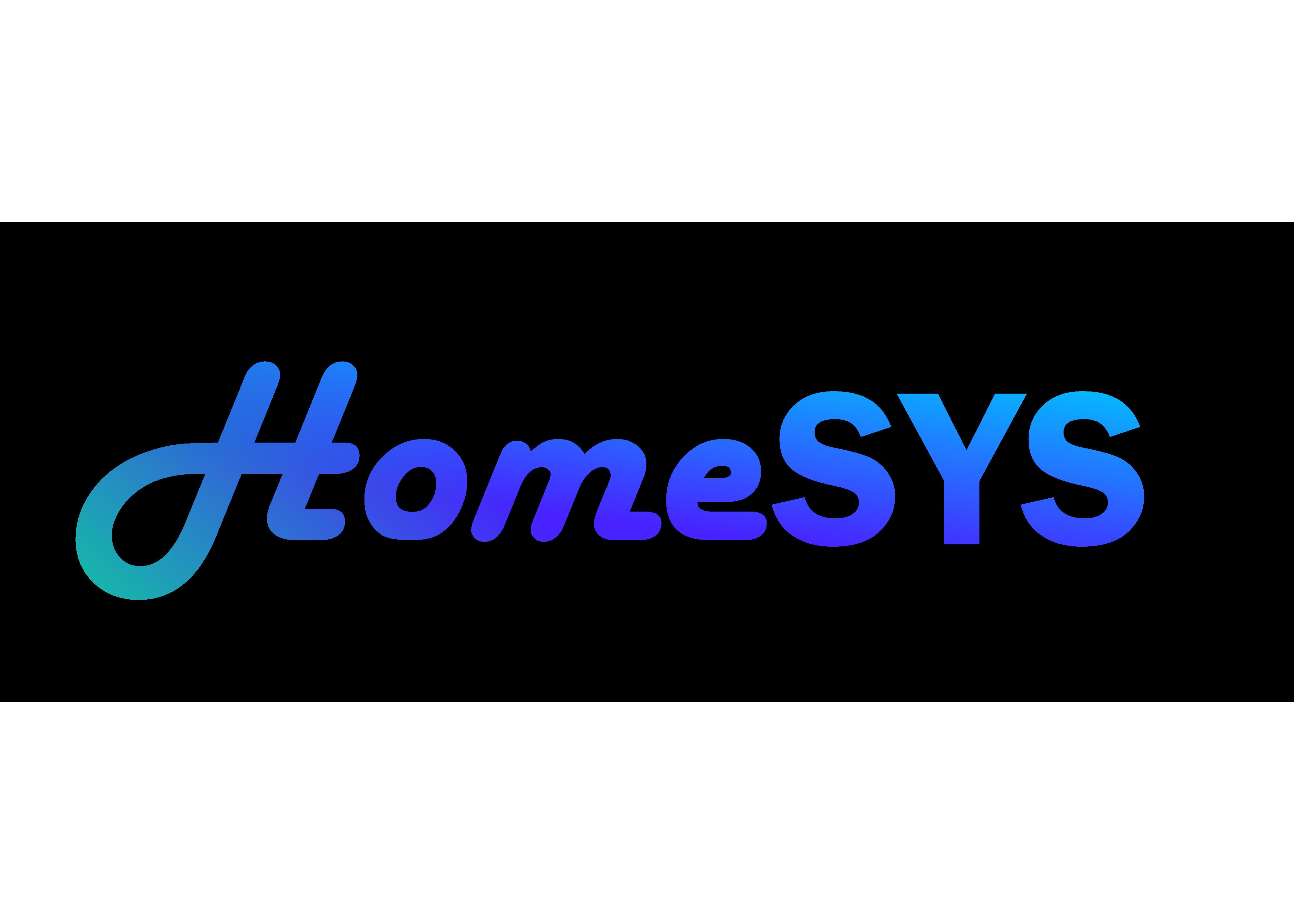 HomeSYS