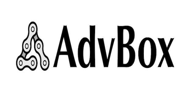AdvBox