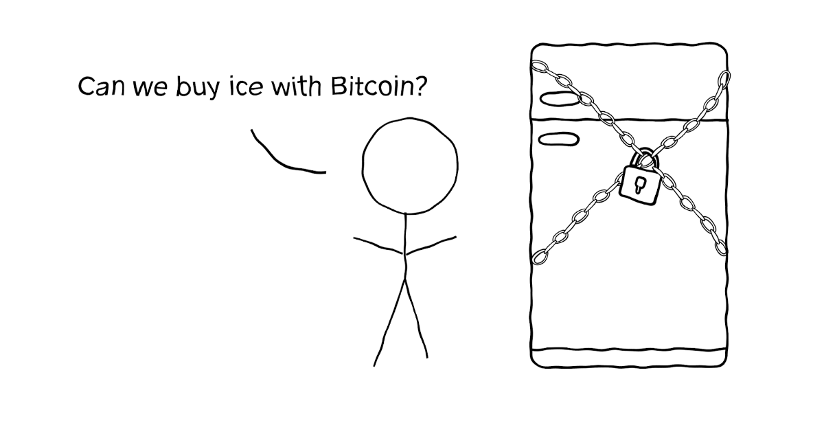 btc · GitHub Topics · GitHub