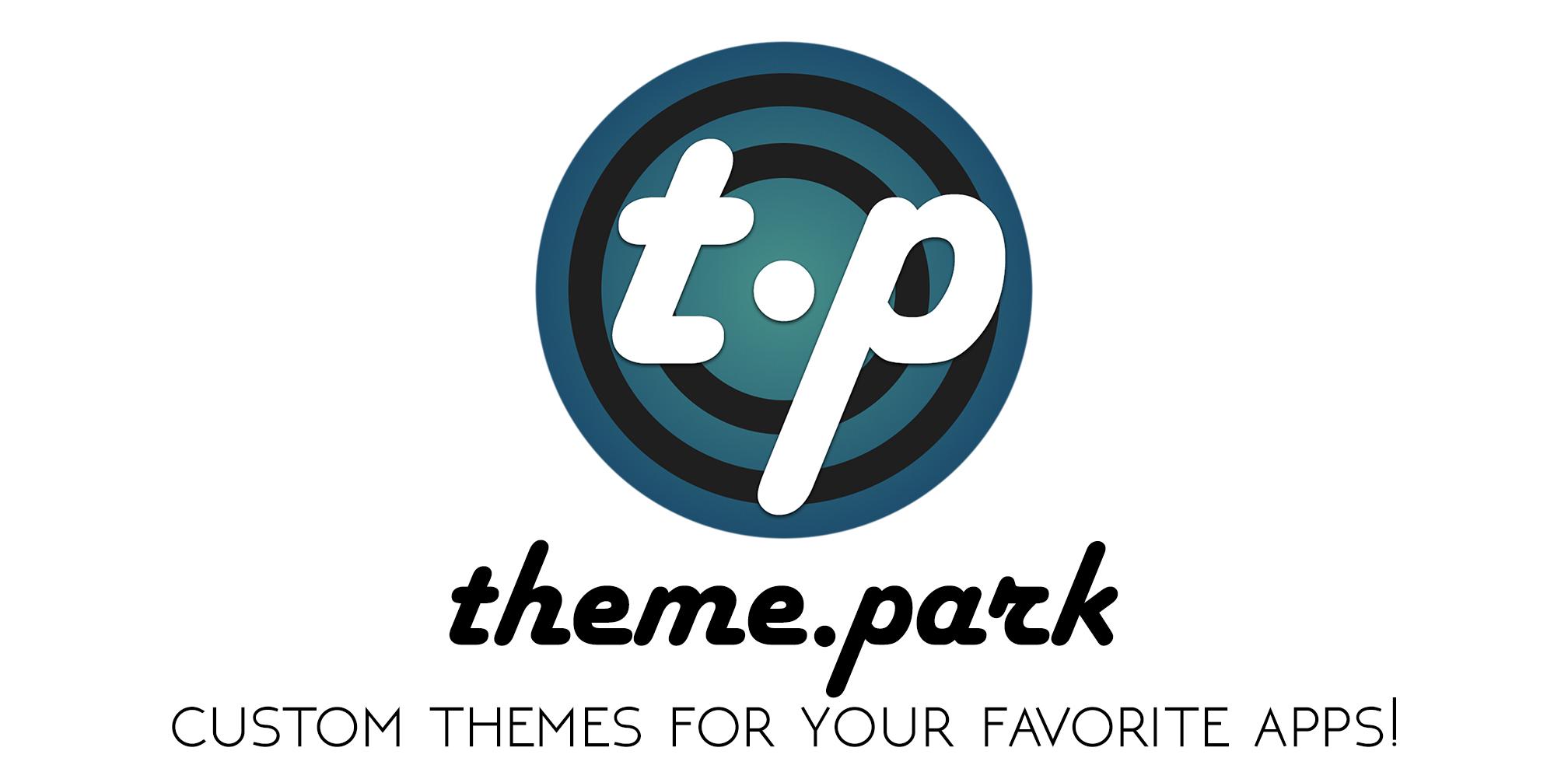 theme.park