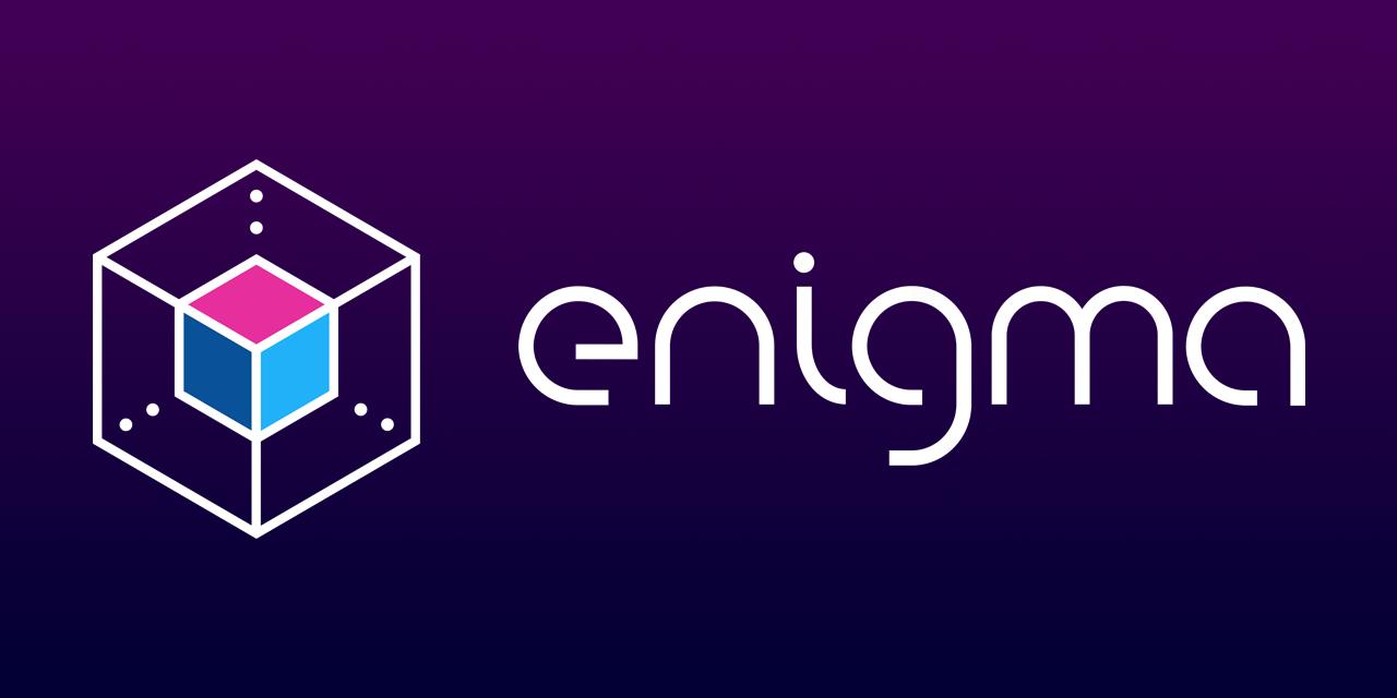 enigma-core