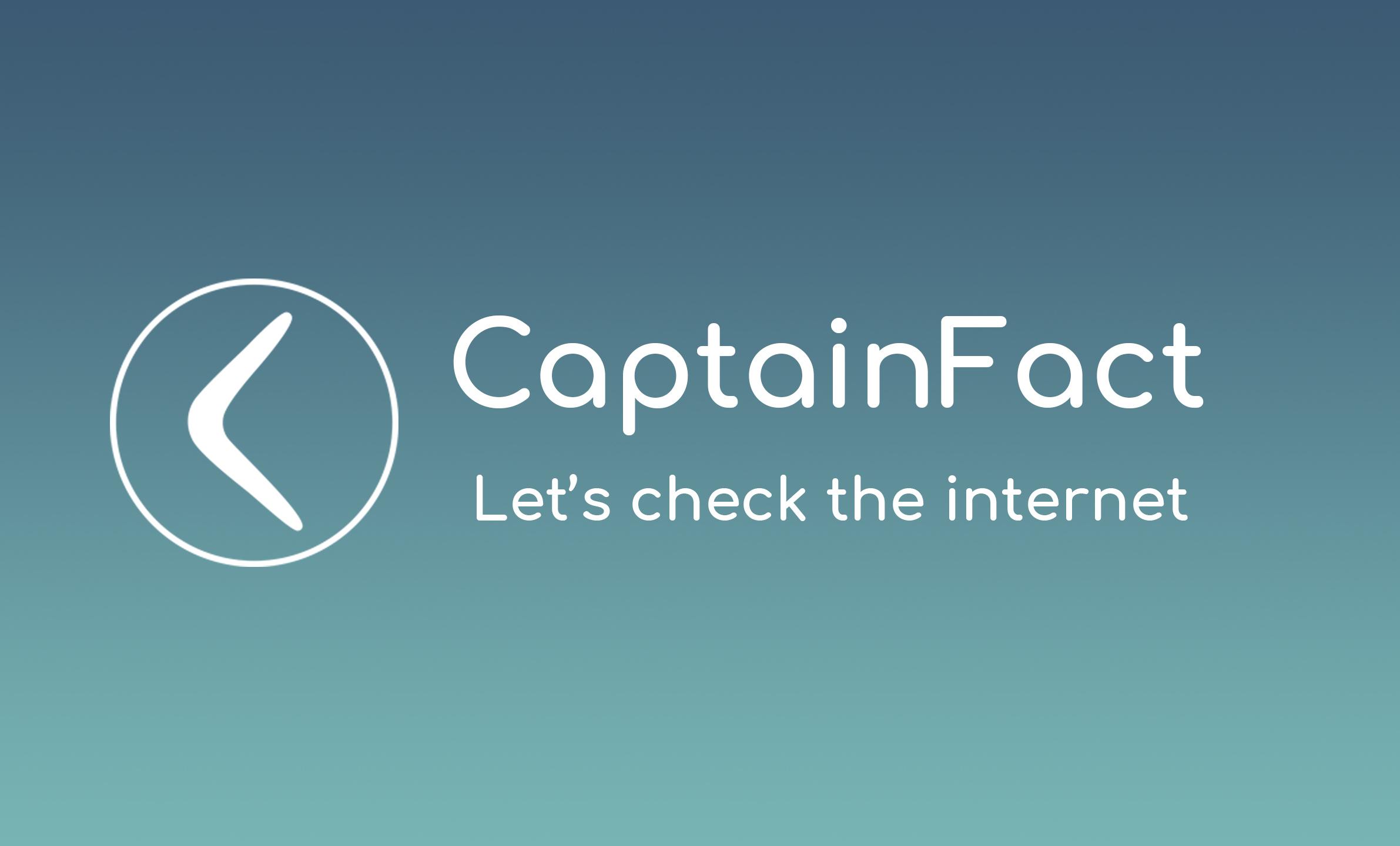 captain-fact